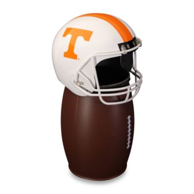 University of Tennessee FANBasket Collector's Bin