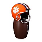 Clemson University FANBasket Collector's Bin