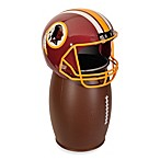 NFL Washington Redskins FANBasket Collector's Bin