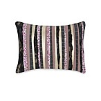 Blissliving® Home 12-Inch x 18-Inch Julienne Pillow