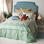 Blissliving® Home Jasmin Duvet Sets