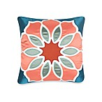 Blissliving® Home Casablanca Square Pillow