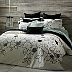 The Tallulah Collection by Kevin O'Brien Jardine Duvet Cover