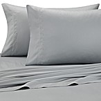 The Tallulah Collection by Kevin O'Brien Sheet Set in Blue