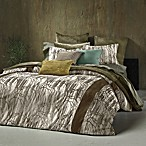 The Tallulah Collection by Kevin O'Brien Foglia Duvet Cover