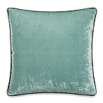 The Tallulah Collection by Kevin O'Brien Foglia Square Toss Pillow