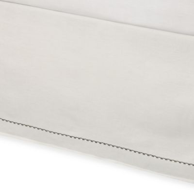 The Tallulah Collection by Kevin O'Brien Foglia Bed Skirt