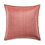 The Tallulah Collection by Kevin O' Brien Khaya 20-Inch Square Toss Pillow