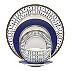 Wedgwood® Renaissance Gold Dinnerware Collection