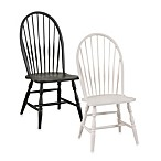 Carolina Chair & Table Windsor Chair