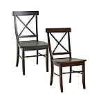 Carolina Chair & Table Essex Chair
