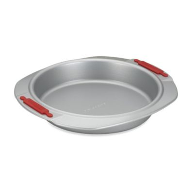 Cake Boss Deluxe 9-Inch Round Cake Pan
