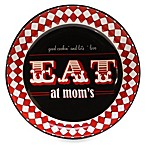 Certified International Eat at Mom's 13.25-Inch Pasta/Serving Bowl