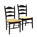 Carolina Chair & Table Vera Chair