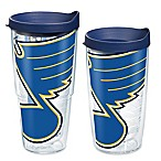 Tervis® St. Louis Blues Colossal Wrap Tumbler