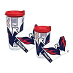 Tervis® Washington Capitals Colossal Wrap Tumbler