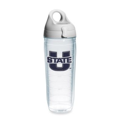 Tervis® Utah State University 24-Ounce Water Bottle