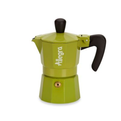 %name Bed Bath And Beyond Coffee Makers Buy French Press Coffee Makers From Bed Bath Amp Beyond