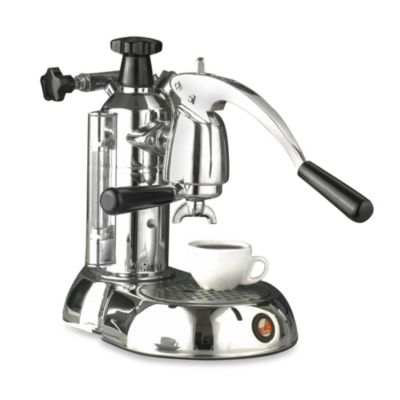 Cappuccino Makers for Home