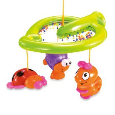 Fun Baby Toys