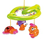 B Kids® Hang Ons Baby Bugs