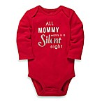Carter's® All Mommy Wants Bodysuit