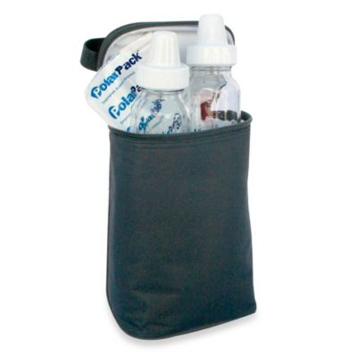 Tall TwoCOOL™ 2-Bottle Cooler