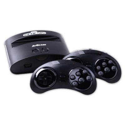 Sega® Genesis™ Classic Game Console