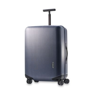 Samsonite® Inova 30-Inch Spinner in Indigo Blue