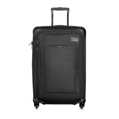 T-Tech by Tumi Network Collection 26-Inch Spinner in Black