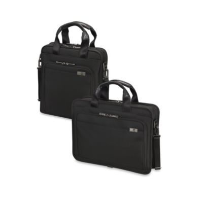 Victorinox® Architecture® 3.0 Eiffel Laptop Brief