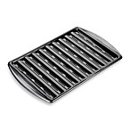 Wilton Advance® 17-Inch Grey Broiler Pan