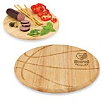 The Free Throw NBA Memphis Grizzlies Cutting Board