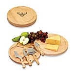 The Free Throw NBA Atlanta Hawks Cutting Board