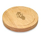 The Free Throw NBA Golden State Warriors Cutting Board
