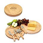 The Free Throw NBA Los Angeles Lakers Cutting Board