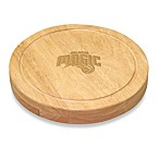 The Free Throw NBA Orlando Magic Cutting Board