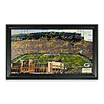Green Bay Packers Signature Gridiron Collection Photo Frame
