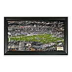 Philadelphia Eagles Signature Gridiron Collection Photo Frame