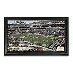 Oakland Raiders Signature Gridiron Collection Photo Frame