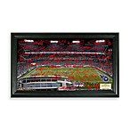Tennessee Titans Signature Gridiron Collection Photo Frame