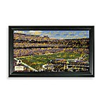 Washington Redskins Signature Gridiron Collection Photo Frame