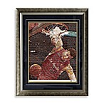 Blake Griffin Framed Limited Edition 16-Inch x 20-Inch Mosaic Collage Photo
