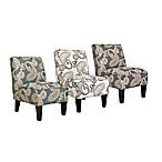 angelo:HOME Dover Armless Chair