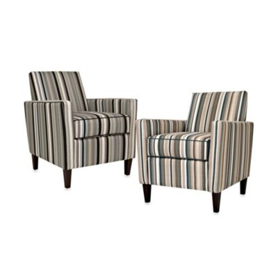 angelo:HOME Sutton Vintage Arm Chair