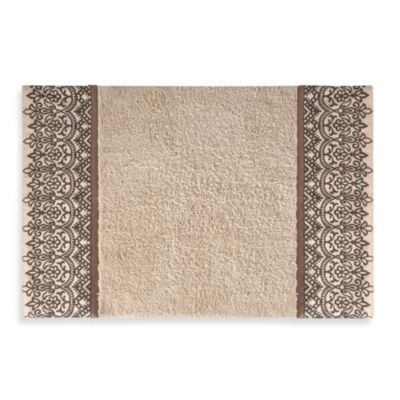 Bombay™ Bargello Bath Rug