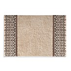 Bombay® Bargello Bath Rug