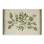Avanti Greenwood Bath Rug