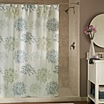 Serenity 70-Inch x 72-Inch Shower Curtain