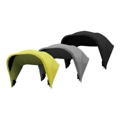 Mountain Buggy® Evolution Stroller Replacement Canopies